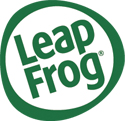 LeapFrog Enterprises Inc.